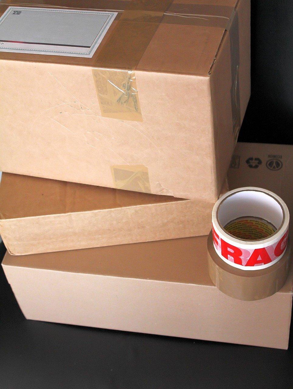 Czym jest przesyłka pobraniowa?